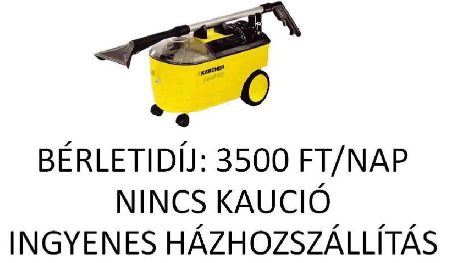 szőnyegtisztítógép-kölcsönzés-győr2