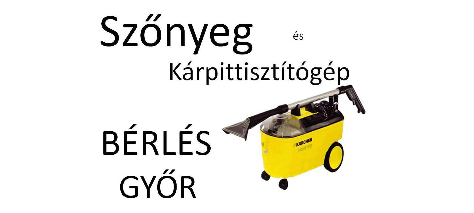 takarítógép-kölcsönzés-győr-széles