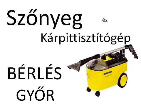 takarítógép-kölcsönzés-győr